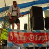 Burschenfest Egmating 08.05.2016